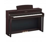 YAMAHA CLP-745R Цифровое пианино