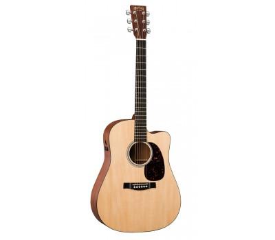 MARTIN DCPA4 Акустическая гитара