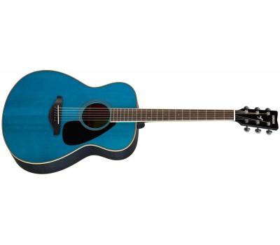 YAMAHA FS820 TQ Акустическая гитара