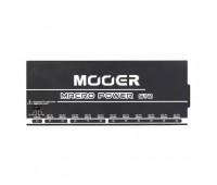 Macro Power S12