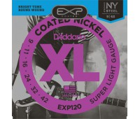 EXP120