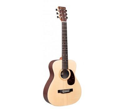 MARTIN 11LX1R Акустическая гитара