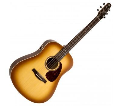 SEAGULL SEAGULL 036288 - Coastline S6 Creme Brulee SG QI Акустическая гитара