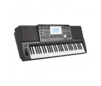 MEDELI A810 Синтезатор  Синтезатор