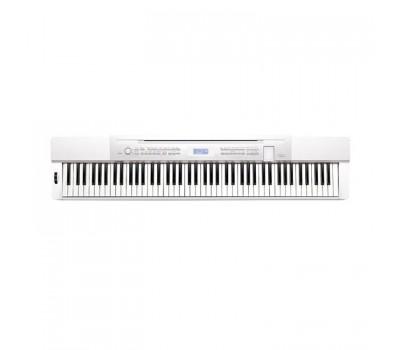 CASIO PX-350 МWEC Цифровое пианино
