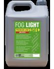 SFI Fog Light Premium Жидкость для дым машины 5л.