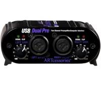 USB Dual Pre PS