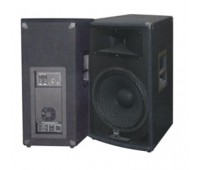Комплект из 2-х акустических систем City Sound CS-112A-2Neo 1000/2000 Вт