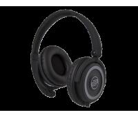 RHP-5 Black