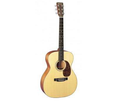 MARTIN 00016GT Акустическая гитара