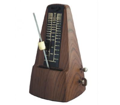 FM-310 Wood