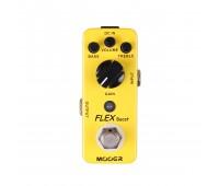 Flex Boost