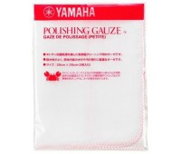 Polishing Gauze S