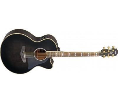 YAMAHA CPX1000 TBL Акустическая гитара