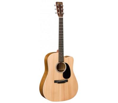 MARTIN DCRSG Акустическая гитара
