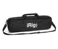 BAG-IRIGKEYS-0001