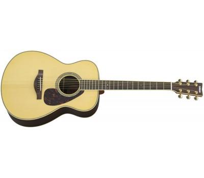YAMAHA LS6 ARE Акустическая гитара
