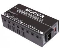 Macro Power S8