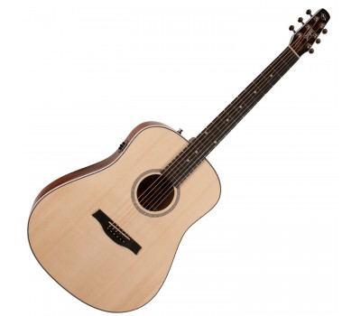 SEAGULL SEAGULL 046454 - Maritime SWS SG QIT Акустическая гитара