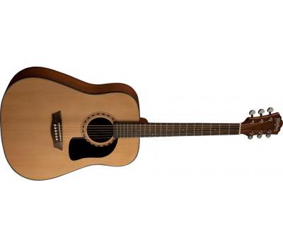 WASHBURN AD5 Акустическая гитара