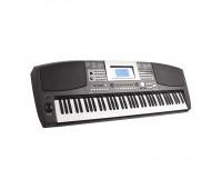 MEDELI AW830 Синтезатор