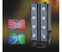 BMS-LED2017