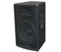 """Пассивная акустическая система City Sound CS-115 15""""+1"""", 350/700 Вт, 8 Ом"""