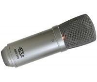 MXL USB.006