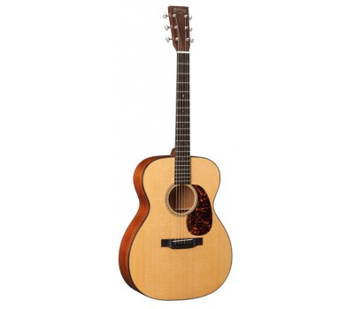 MARTIN 00018 Акустическая гитара