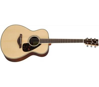 YAMAHA FS830 NT Акустическая гитара