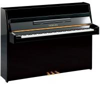 YAMAHA JU109 PE Пианино