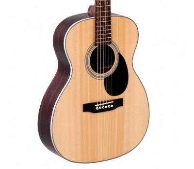 SIGMA OMR-1ST - Акустическая гитара