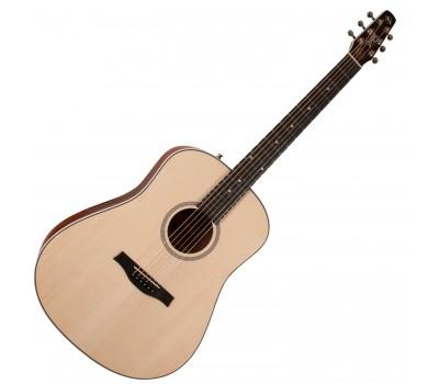 SEAGULL SEAGULL 046461 - Maritime SWS SG Акустическая гитара