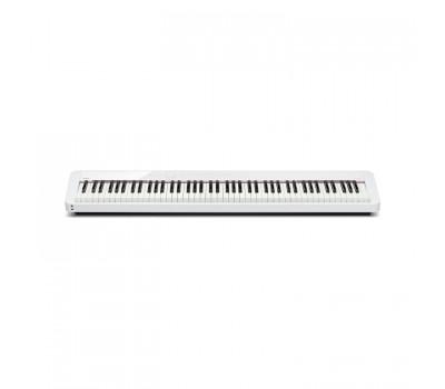 CASIO PX-S1000WEC Цифровое пианино