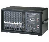 POWERPOD 780 PLUS