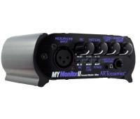 Mymonitor II
