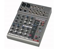 AM 105 FX