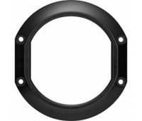 C-ONE C-ONE Ring - blk
