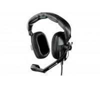 DT 109 200/400 black