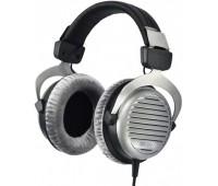 DT 990 Edition 32 ohms