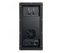 PARK AUDIO DX1000M Биамп 2-хканальный встраиваемый усилитель