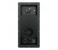 PARK AUDIO DX1000V DSP Биамп 2-хканальный встраиваемый усилитель