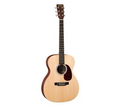 MARTIN 000X1AE Акустическая гитара