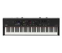 YAMAHA CP73 Цифровое пианино