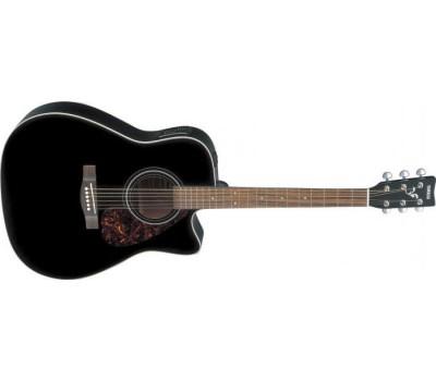 YAMAHA FX370C BL Акустическая гитара