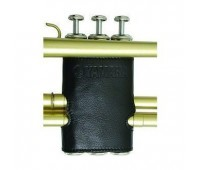 Valve Protector Leather