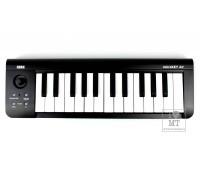 KORG MICROKEY2-25AIR MIDI-клавиатура