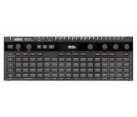 KORG SQ-64 Синтезатор