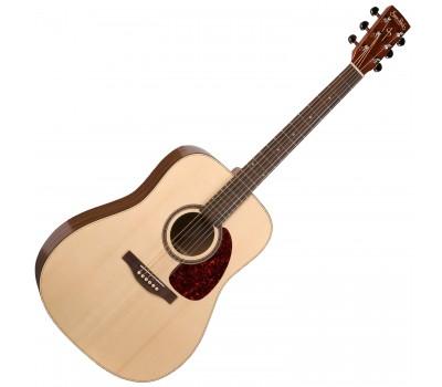 SIMON & PATRICK S&P 033676 - Woodland Pro Spruce SG Акустическая гитара