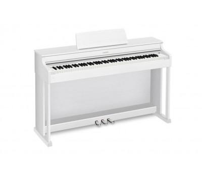 CASIO AP-470BNC Цифровое пианино